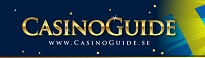 Casinoguide.se