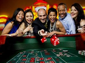 bra casino